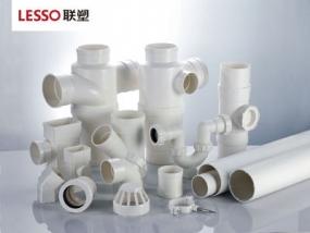 钢塑复合管的结构有哪些