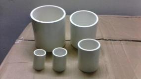 PE给水管的特性效益(一)