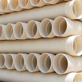 联塑PE给水管的焊接步骤