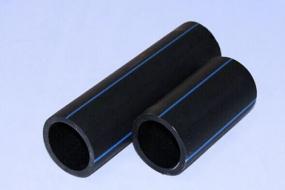 管道接口质量检测方法