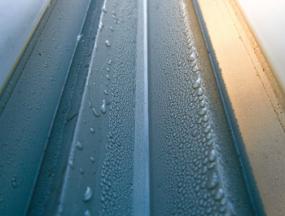 PE管给水管的压力试验和水密性试验